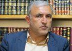 تشکیل پرونده برای چهار فروشنده سودجو «چادر مسافرتی» در یاسوج