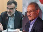 مدیران جهادی فارس در تقابل با هجوم ملخ ها افتخار آفریدند